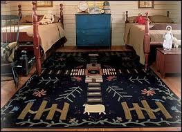 the 25 best americana bedroom ideas on pinterest vintage boys