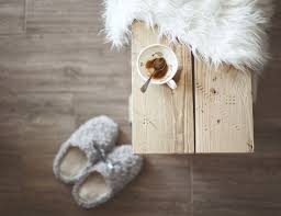 Cosy Create A Cosy Nordic Look For Your Living Room Love Chic Living