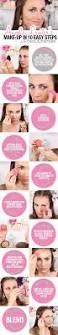 18 tips on how to use a beautyblender makeup sponge gurl com