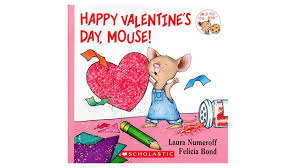 happy s day mouse happy s day mouse by numeroff