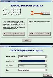 epson t13 resetter adjustment program free download epson stylus t13 resetter software free download darycrack