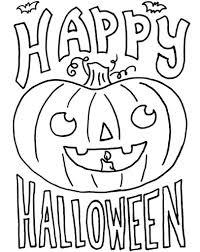 imagenes de halloween para imprimir y colorear dibujos de calabazas de halloween para imprimir y pintar colorear