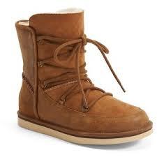womens ugg desert boots ugg boots polyvore