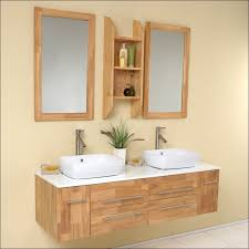 bathroom vanities lowes corner vanities bathroom lowes