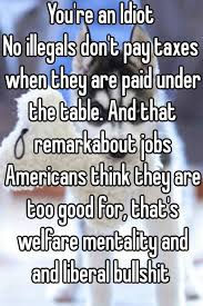 Getting Paid Under The Table Paid Under The Table Jobs U2013 Table Idea