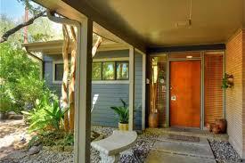 mid century modern home midcentury modern home by famed austin architect asks 675k