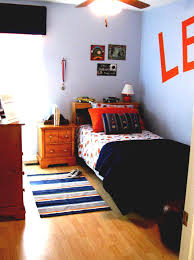 Cool Simple Bedroom Ideas by Simple Bedroom Designs For Teenage Boys Decorating Ideas Might