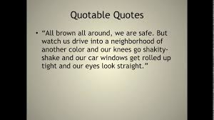 house on mango street theme quotes 36 perfect the house on mango street 8803 quotes