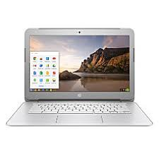 home depot black friday bangor maine chromebooks from acer toshiba at office depot officemax