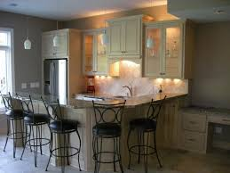 kitchen bar cabinet ideas decor u0026 tips cozy wet bar ideas for basement and man cave u2014 fotocielo