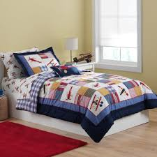 Comforters For Toddler Beds Bedroom Sears Toddler Bed Sears Sofa Bed Sears Bedding