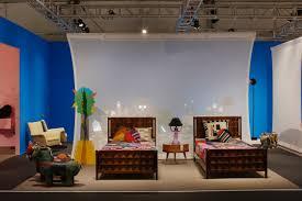 Design House In Miami Design House Miami Fl Furniture Office Furniture Miami Fl Cool