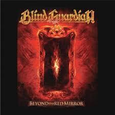Blind Guardian Shirts Blind Guardian μουσικές στάμπες Metal Tshirtakias T Shirts