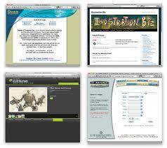 Home Design Interactive Website Interactive Design