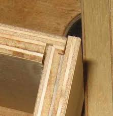 Finger Joints Wood Router by Woodworking Joinery Dovetails Miter Joints