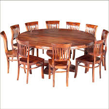 10 person round table 8 10 person dining table dining table most popular 8 person room