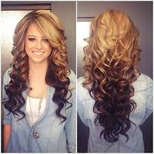 new hairstyle of ladies latest hairstyles for ladies 2014 u2013 popular haircuts in the usa