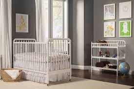 amazon com davinci jenny lind changing table white crib baby