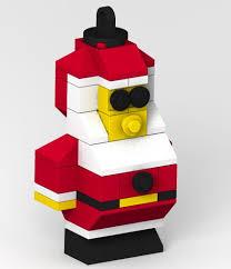 176 best lego ideas images on lego