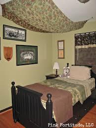 army bedroom decor army