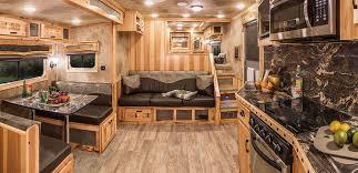 horse trailer living quarter floor plans america s 1 horse trailer lakota trailers
