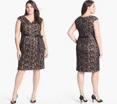 formal plus size dresses for women cap sleeve formal dresses for