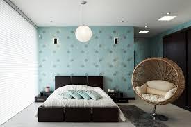 Schlafzimmer Und Badezimmer Kombiniert Der Schlafzimmergestaltung Ruhe Und Gemütlichkeit