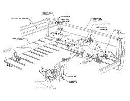 wiring diagrams 4l60e solenoid diagram 4l60e oil pump 4l60e