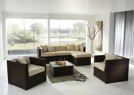 Interior Designers In Kerala For Home by Living Room Interior Designing Beautiful Home Designs Kerala