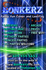 laser x target black friday laser tag nj places to play laser tag in nj
