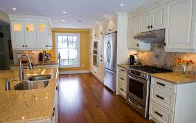 kitchen cabinets st catharines distinctive designs u0026 cabinetry inc custom kitchen design