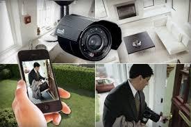 interior home security cameras exterior home security cameras indoor and outdoor home security