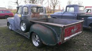 1954 gmc 350 truck images reverse search