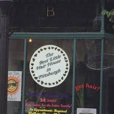 the best little hair house in pittsburgh reviews pittsburgh