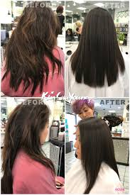 25 best japanese straight perm ideas on pinterest japanese