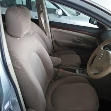 nissan sylphy impul ang trading u0026 motor credit sdn bhd imported u0026 used cars