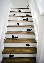Staircase Decorating Ideas Brilliant Staircase Ideas 25 Brilliant Ways To Decorate Your