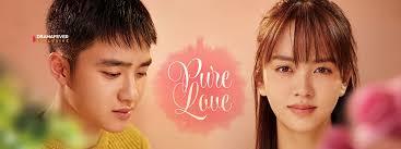 film drama korea pure love pure love watch full episodes free on dramafever