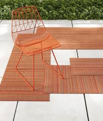 Chilewich Outdoor Rugs Chilewich Indoor Outdoor Mats Beyondblue Interiors Raleigh
