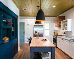 kitchen floor ideas with white cabinets white shaker cabinet ideas houzz