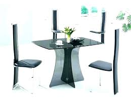 narrow kitchen tables for sale small kitchen table small kitchen table sets target othersides info