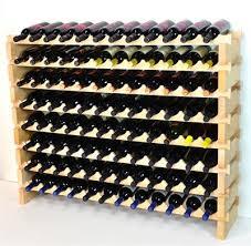 wine racks solid hardwood wine racks countertop wine racks wine