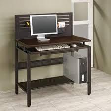 Computer Desk San Diego World Mattress U0026 Furniture San Diego Ca Furniture