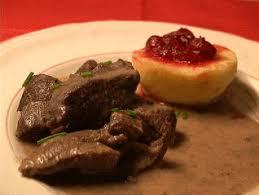 cuisiner du marcassin recettes gibiers à poils civet de marcassin