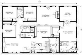unique floor plans for homes unique floor plans for modular homes new home plans design