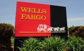 Wells Fargo Teller Positions Wells Fargo To Pay 185 Million Fire 5 300 Workers Over