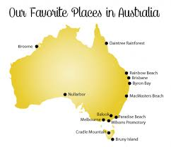 13 best places to visit in australia u2013 the carpe diem couple