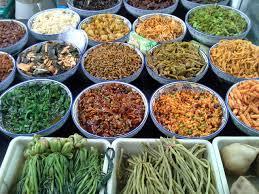 cuisines chinoises cuisine chinoise saveurs et couleurs santé et plaisirs franska