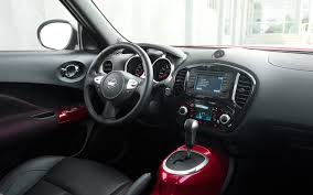 2013 nissan juke interior nissan juke information and photos momentcar
