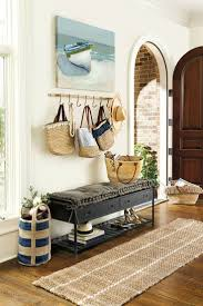 entryway inspiration bench entryway bench and hooks conquer entry way benches u201a daimon